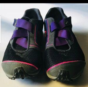 1855a0bf19a Women s Puma Eco Ortholite Running Shoes on Poshmark